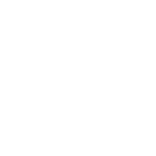 Immobilien Rosenbauer Fürth